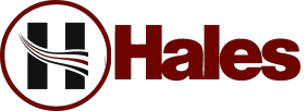 Hales Transport